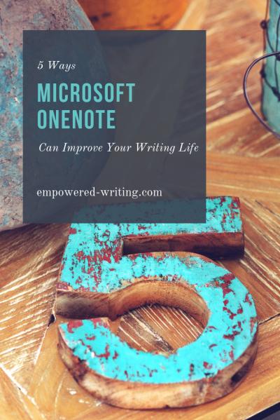 writing life novel writing organization
