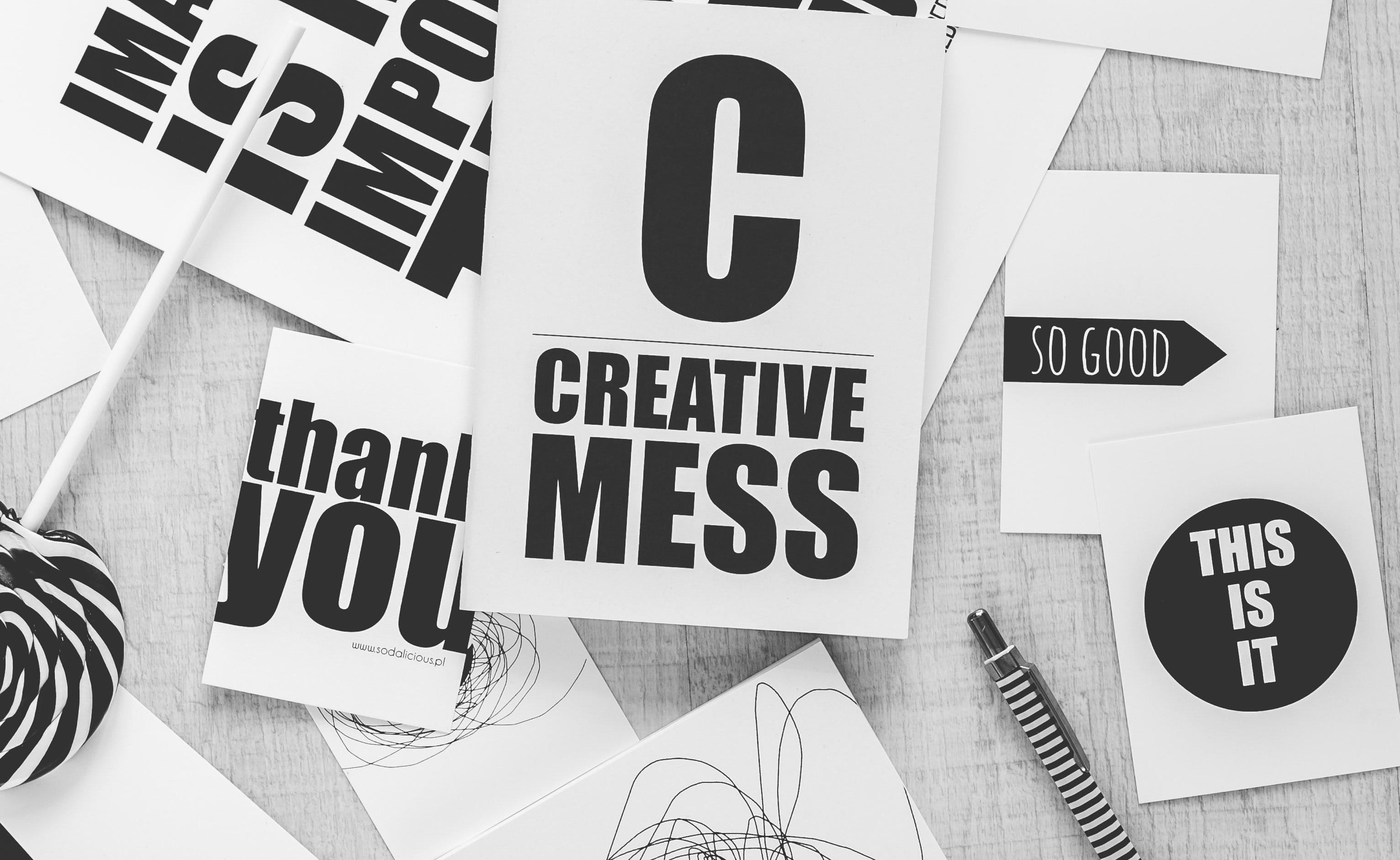 creative writing, novel writing