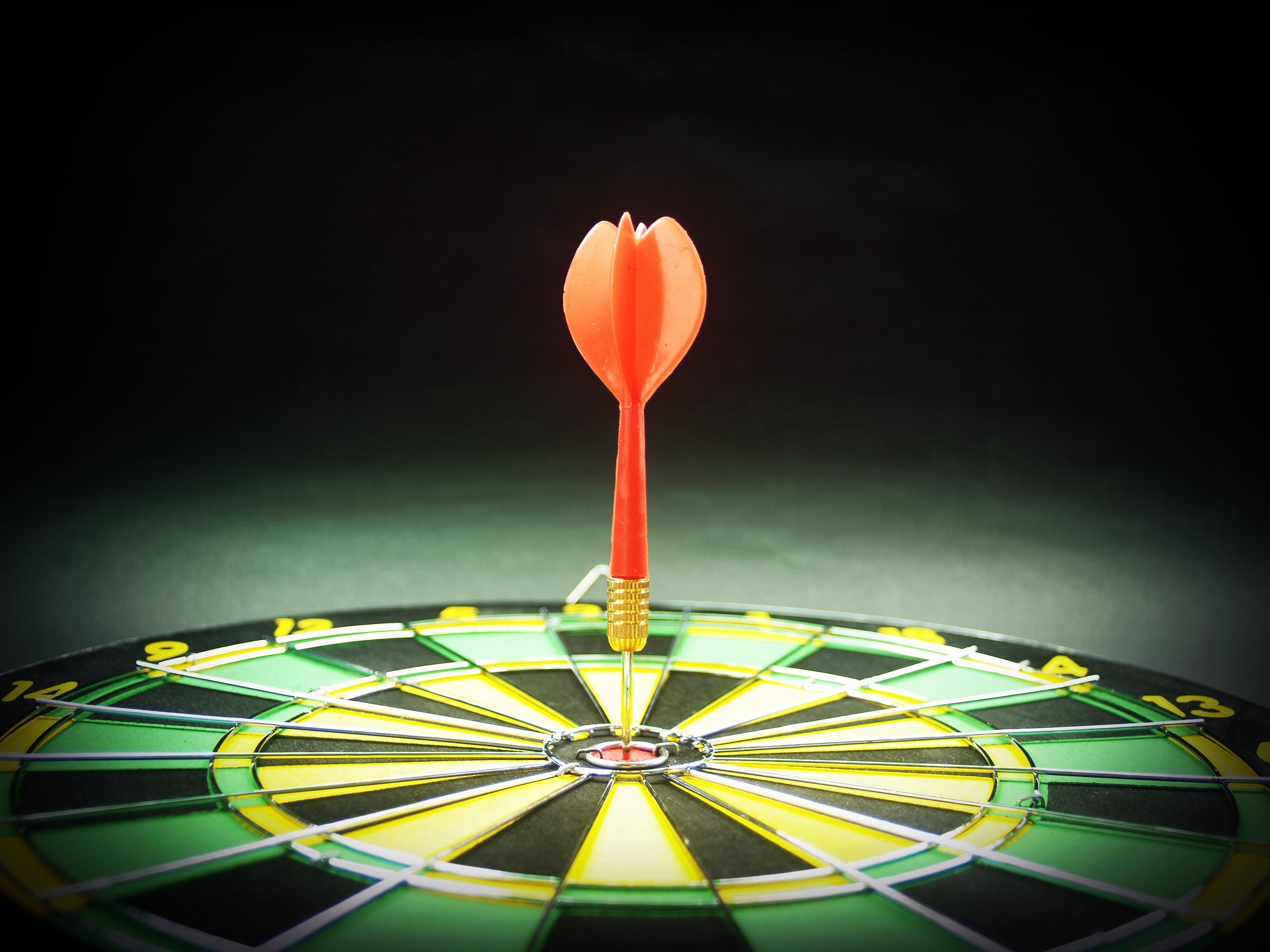 arrow-blur-board-226568