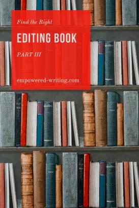 editing and writing-2